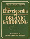 img - for Encyclopedia of Organic Gardening book / textbook / text book
