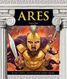 Ares: God of War (Greek Mythology)