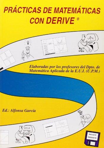 prcticas-de-matemticas-con-derive