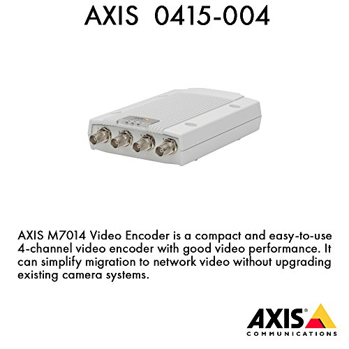axis-0415-004-m7014-video-encoder-server-4-channels