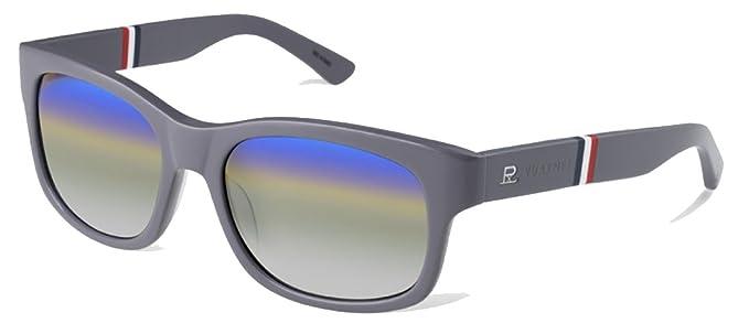 vuarnet sunglasses  Amazon.com: Vuarnet Wayfarer Sunglasses Skilynx Citylynx (Grey ...
