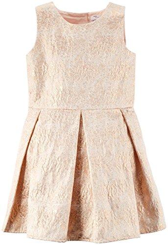 2t Holiday Dress - 4