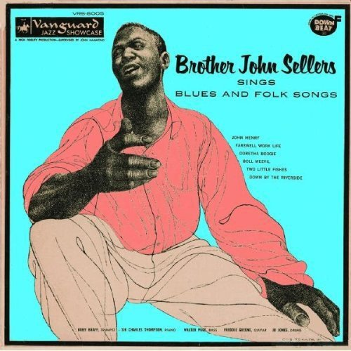 brother john sellers - 3