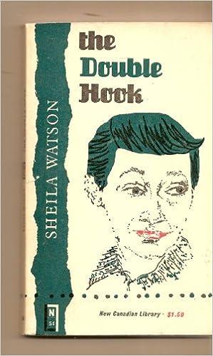 the hook up novel read online