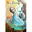 Angels of Istanbul (Arising Book 2)