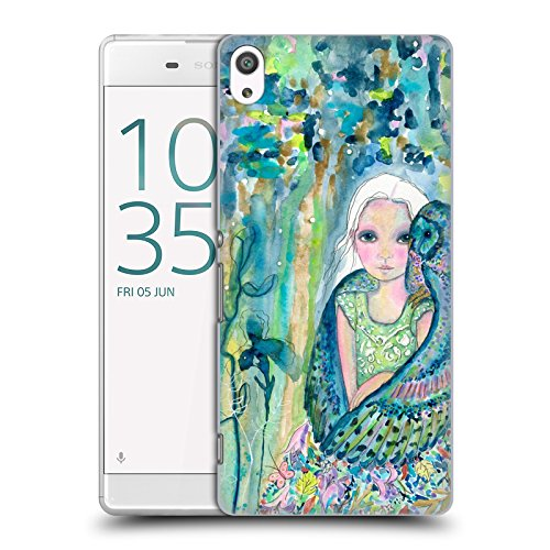 official-wyanne-southern-comfort-people-and-faces-hard-back-case-for-sony-xperia-xa-ultra-dual