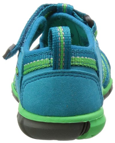 KEEN Seacamp II CNX Sandal (Toddler/Little Kid/Big Kid)