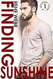 Finding Sunshine (A Pinetree Novel Book 1)