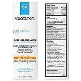 La Roche-Posay Anthelios AOX Daily Antioxidant