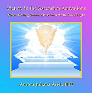 Victory in the Ascension Activations From the Realms of Light