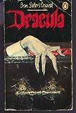 Dracula, Bram Stoker, 0140052801