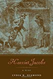 img - for Harriet Jacobs: A Play book / textbook / text book