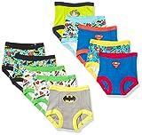 DC Comics Baby Justice League Potty Training Pants
