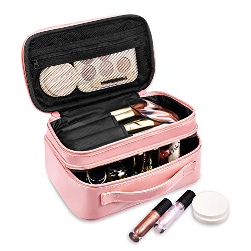 HZOO Organizer Portable Multifunctional Cosmetic product image