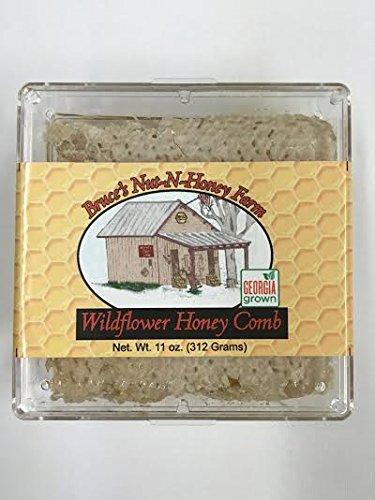 natural honeycomb - 4