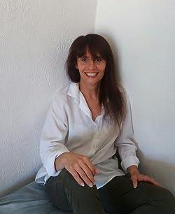 Sandriana GREY