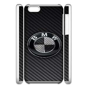 iPhone 6 4.7 Inch 3D Phone Case White BMW F6565329