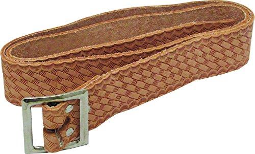 Marshalltown Trowel 871 Leather Belt
