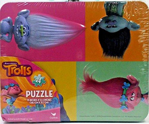 kids-hot-seller-24-piece-trolls-jigsaw-puzzle-in-lunchbox-tin