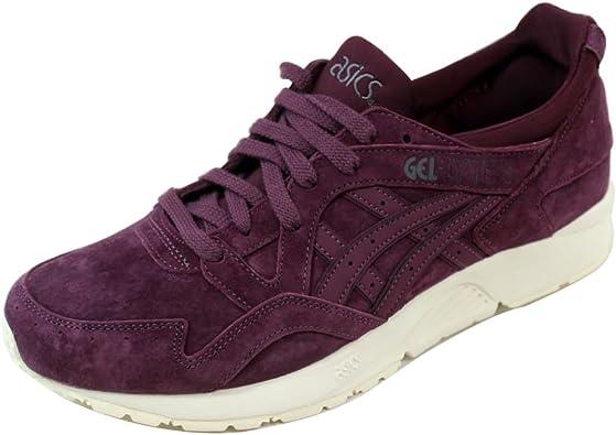 Pera Feudal caos  Amazon.com   ASICS Tiger Men's Gel-Lyte V Sneaker   Shoes