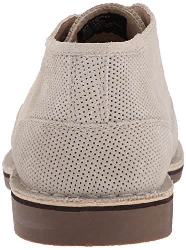 Kenneth-Cole-REACTION-Men-039-s-Desert-Chukka-Boot-Choose-SZ-color thumbnail 27