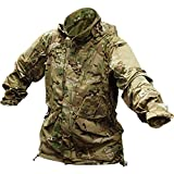 Vertx Men's Multicam Smock Jacket, Multicam, Medium