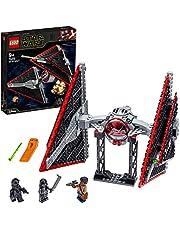 Lego 75272 Starwars Cab Core