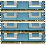 (Not for PC!) 8GB 4x2GB PC2-5300 EC