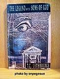 The Legend of the Sons of God, Thomas C. Lethbridge, 014019262X