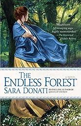 The Endless Forest: A Novel (Wilderness Book 6)