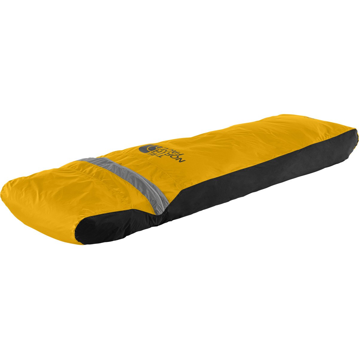 The North Face Assault Bivy Tiendas, Unisex, Dorado/Gris, Talla Única: Amazon.es: Deportes y aire libre