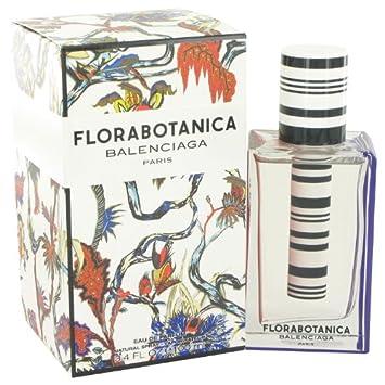 4 Oz Balenciaga Florabotanica Parfum Spray Eau 3 De nOvm0Py8wN