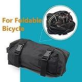 StillCool Folding Bike Bag 14 inch to 20 inch
