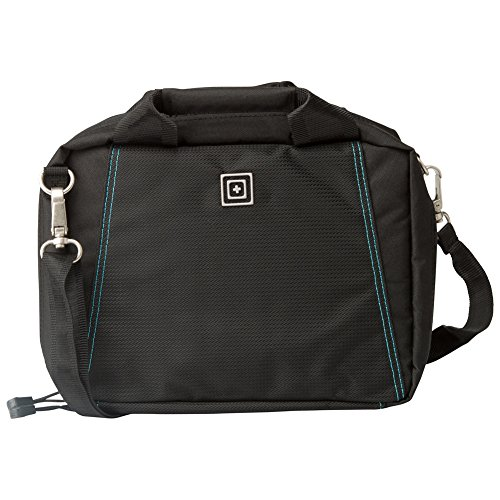 5.11 Tactical Womens Station - 3