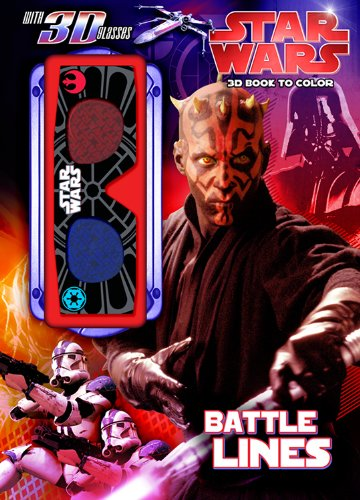 bendon-publishing-star-wars-battle-lines-3d-coloring-book-with-3-d-glasses