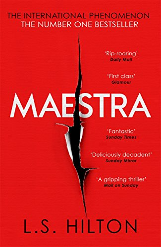 maestra-the-most-shocking-thriller-youll-read-this-year