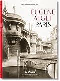 Eugène Atget: Paris (Bibliotheca Universalis)