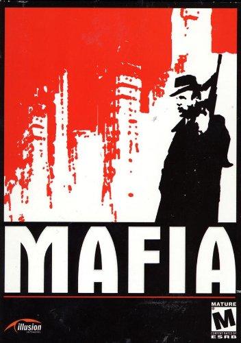 Mafia [Download]