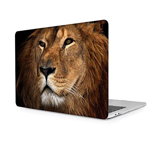 2016 2017 MacBook Pro case product image