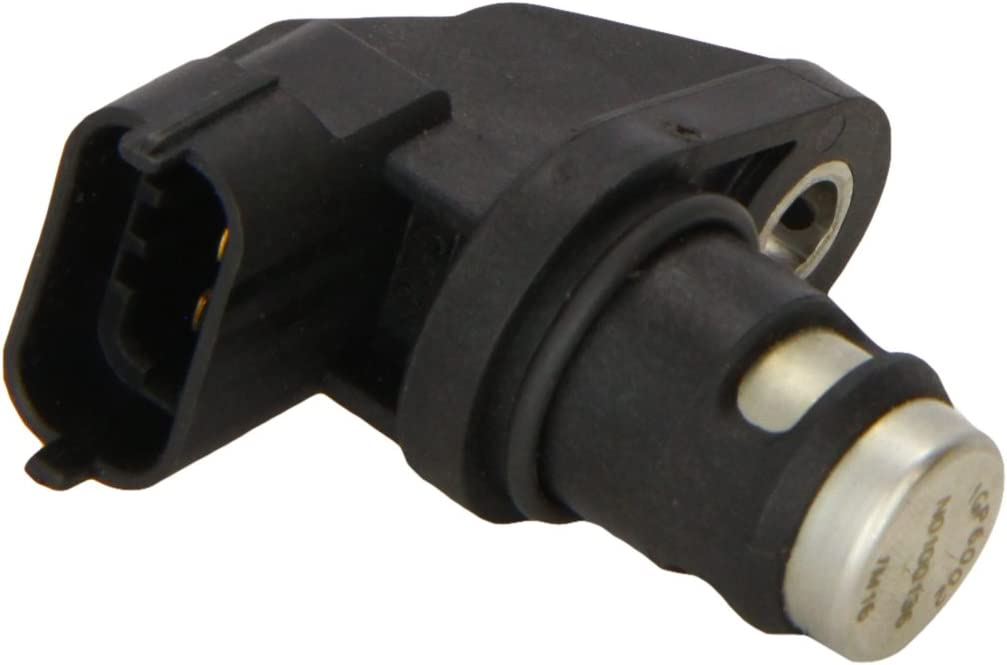 Bosch 0 232 103 037 Sensor Zündimpuls Auto