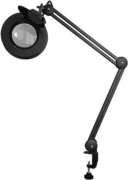 8X 30 LED Camping Lantern Portable Collapsible Light Outdoor Hiking Work Lamp BP