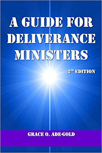 Spiritual warfare | Website Free Download Books Pdf