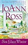 Sea Glass Winter, JoAnn Ross, 0451238931