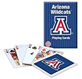 Arizona Playing Cards by Patch Products Inc.