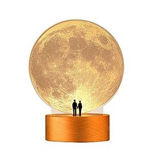 mamre Love Ambient Light