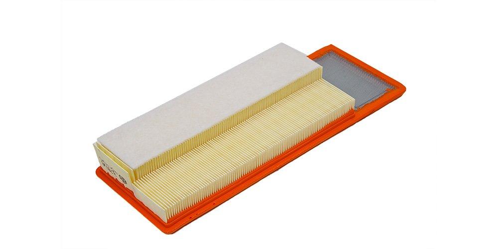 Magneti Marelli PC2264E Filtro Aria