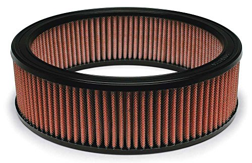 Replacement Dry Air Filter - Synthamax GM Cars/Trucks V8 '68-'96