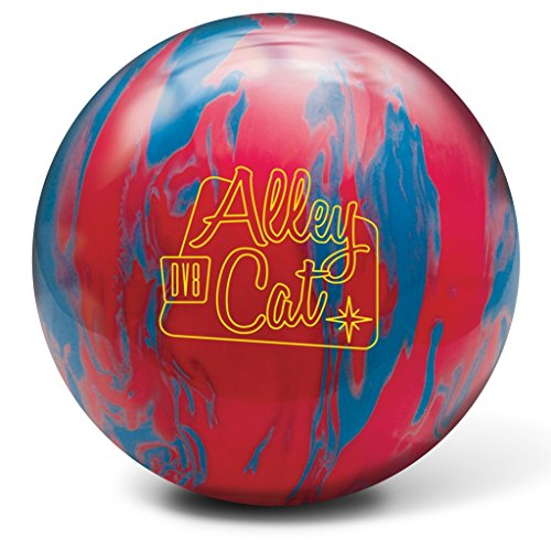 dv8-alley-cat-bowling-ball-red-electric-blue-15lbs