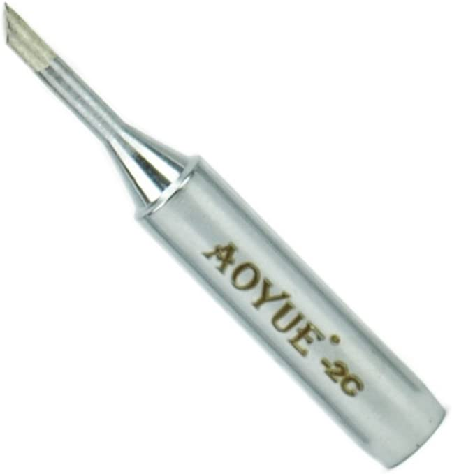 Aoyue Conical Type Soldering Tip T-LB
