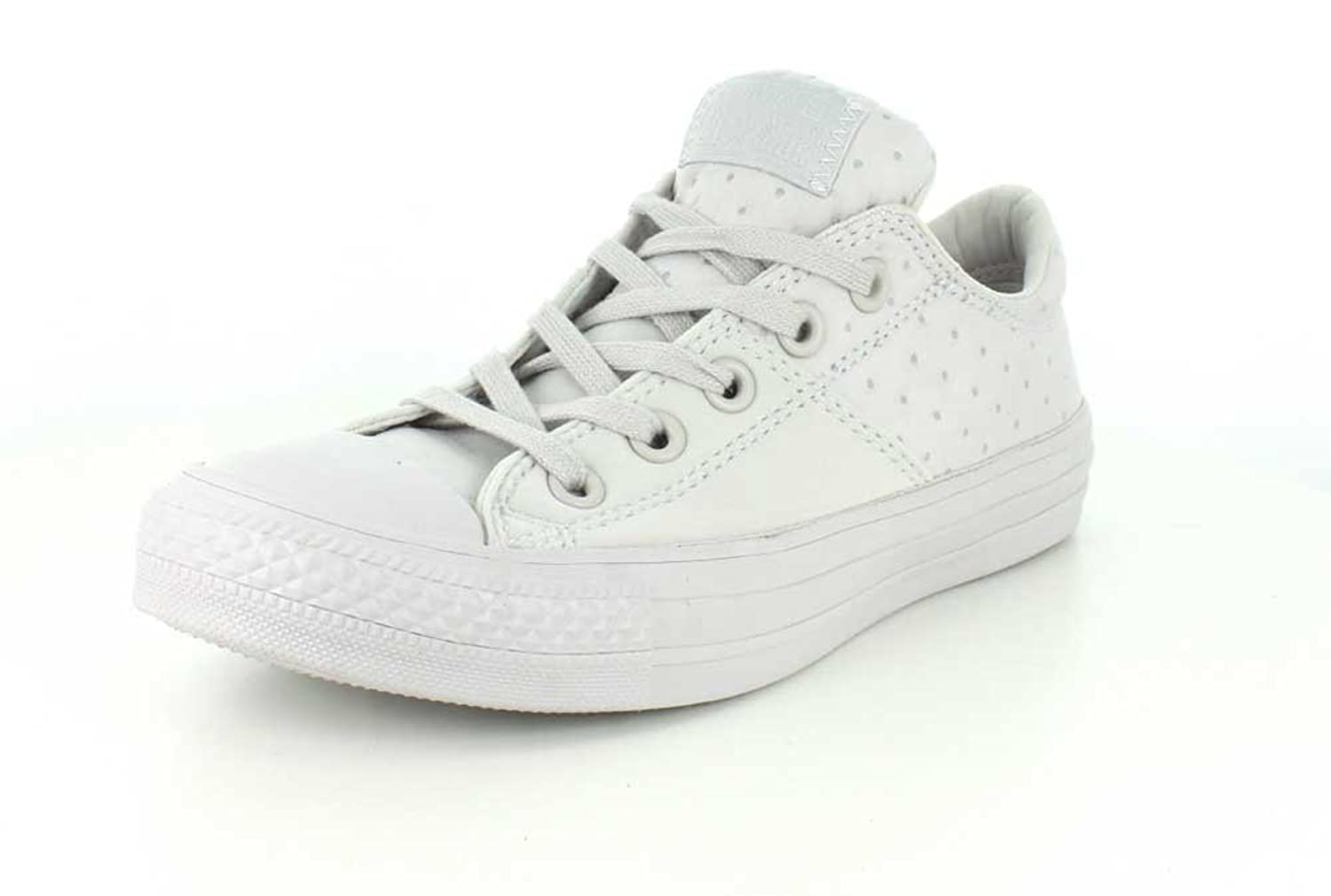 Converse Womens Chuck Taylor All Star Madison Dotted Low Top Sneaker